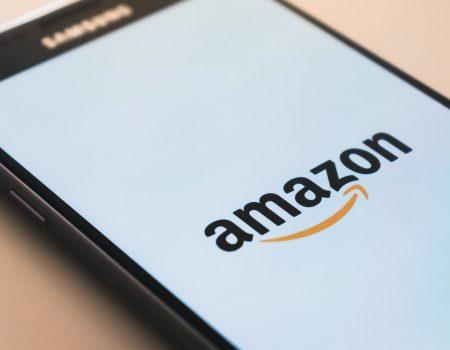 Amazon Marketplace Smartphone IMPACT